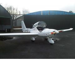 Urban Air Ufm10 Samba
