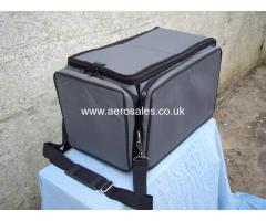 C42 Personal Luggage Bag