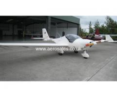 Cheap Flying !! Samba For Sale