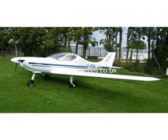 Wt9 Dynamic For Sale