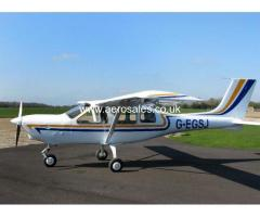 Jabiru J400 - 4 Seater. Norfolk, Uk