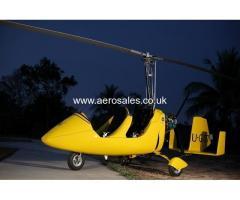 Mtosport Rotax 912 Uls (100 Hp)