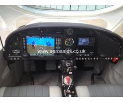 Sportscruiser New Asking Price