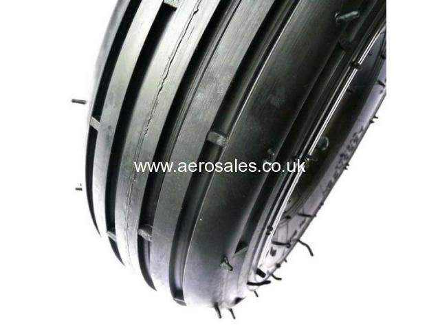 Ultralight Aircraft Tire