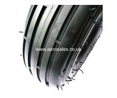 Ultralight Aircraft Tire