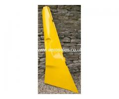 P & M Flexwing Pylon Fairing