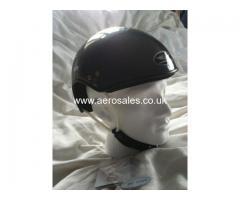 Brand New Microlight / Paramotor Helmets