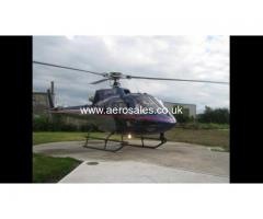 AIRCRAFT FOR SALE IN IRELAND
