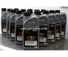 2 Stroke Oil-fully Synthetic Two Stroke Oil 15l