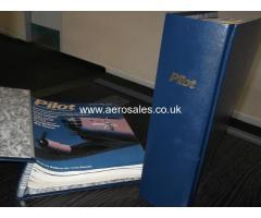 Pilot Magazines For Sale