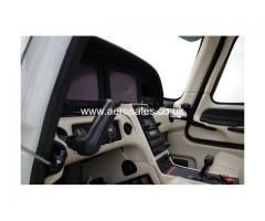 Group Cirrus SR20 Avedyne North Weald EGSX