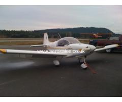2003 Alpi Aviation Pioneer 200