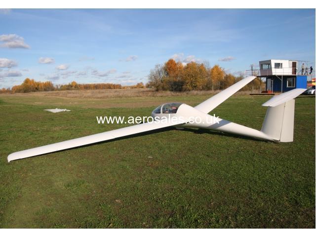 Aviastroitel AC-4