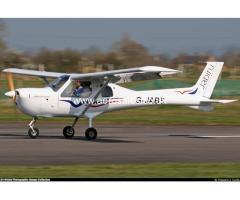 Jabiru UL 450 1/6th Share  For Sale £3200