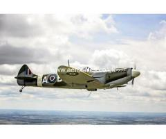 Supermarine Spitfire MK26 for sale