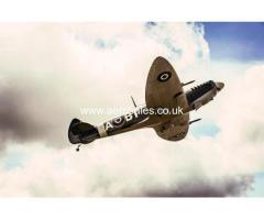 Supermarine Spitfire MK26 for sale