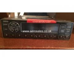 Garmin Gtx 328 transponder
