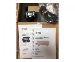 Trig TT21 & TT 31