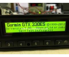 Garmin GTX-330ES