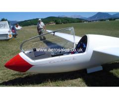 To sell Glider VENTUS B / 16.6