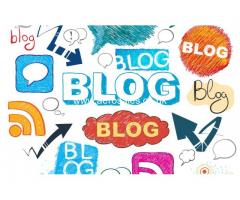 Blogkeep ! Blogging Tips
