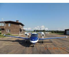 Light Aircraft - Aero Sales - Buy, Sell & Rent Aircraft in
