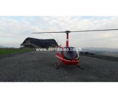 Helicopters Aero Sales Buy Sell Amp Rent Aircraft In Uk