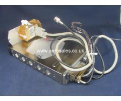 Garmin GTX-33 transponder