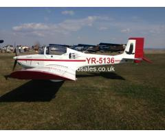 Festival R40 F ( Ultra Light Aircraft )for Sale