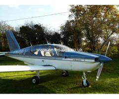1993 TB10 SUPERB AVIONICS LOW HRS 2010