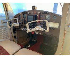 1964 Cessna 150D *SOLD*