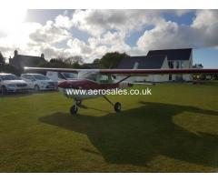 1975 Cessna 150M * SOLD*