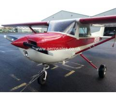 1975 Cessna 150M * SOLD*