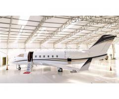 1983 Challenger CL 600 for Sale