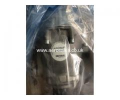 Brand New Rotax 912 UL Engine (0 hours) (2 available)