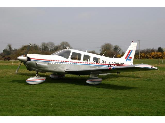 PIPER CHEROKEE SIX PA32-300 FOR SALE - Aero Sales - Buy