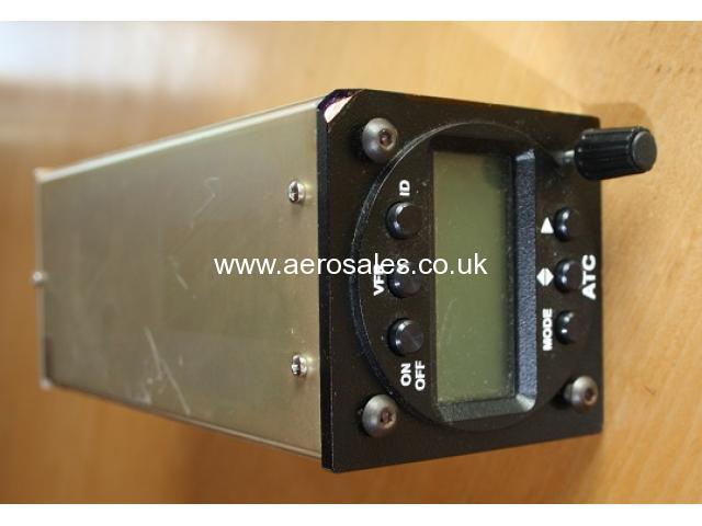 Transponder TRT 800