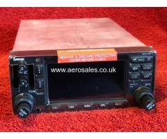 GARMIN GNS430 WAAS GPS/NAV/COMM