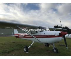 Reims Cessna 150M *SOLD*