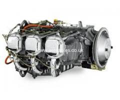 Lycoming 260HP Engine AEIO-540