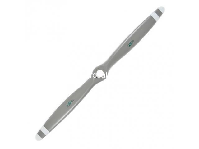 Sensenich Propeller 76AM6-2-46