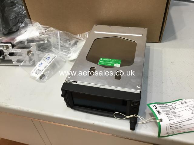 Garmin GTN650 For sale
