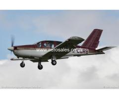 1/5th Share Socata TB20 Trinidad *SOLD*