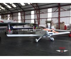 Sonex | G-CGPL | Wilco Aviation