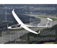 LAK 17B MiniLak - Delivery August 2022