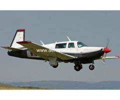 MOONEY 231 (M20K) RENTAL
