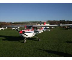 CESSNA 150 SHARE FOR SALE